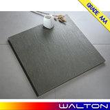 azulejos de suelo rústicos de la porcelana del final de 600X600 Matt (A66602)