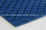 Fabrik-Preis PU-Förderband für Granit mit sah Zahn