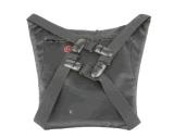 屋外のための自転車の試験ランプLEDの機密保護の回転方向ランプ袋