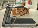 Sistema de teste Aj-Str900 do esforço ECG da escada rolante