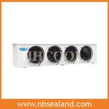 Refroidisseur d'air classique pour l'entreposage au froid