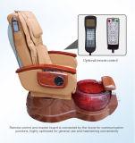 Cadeira quente nova da massagem dos TERMAS de Pedicure do salão de beleza do prego da venda 2017 (B203-36K)