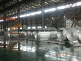 Heißer verkaufender industrieller 0.2 0.3mm kaltwalzender Rinne-Kostenpreis-Aluminiumring mit großem Preis