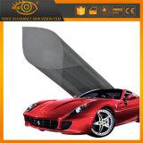 Ventana de coche solar del control del rasguño anti de 2 capas que teñe la película el 70%