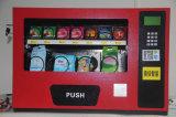 Kondom und Zigarette &Tissue Verkaufäutomat