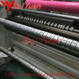 直接Hyのブランドの差動空気シャフトの摩擦空気シャフトの工場販売
