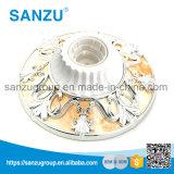 가정 E27 B22 소켓 램프 기초