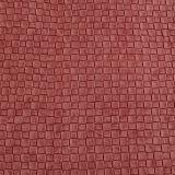 Cuoio delle borse del reticolo tessuto vendita calda (FS702)