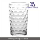 Tumbler чашки 8-Квадрата 9oz 260ml стеклянный (GB01078210) стеклянный