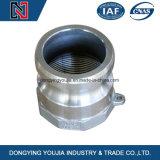 投資鋳造の部品のための中国の専門の製造