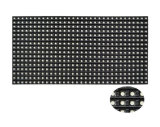 Il 1 formato programmabile esterno della visualizzazione di Scrolling di colore completo LED del modulo dell'unità LED è 320*160mm 1/4 alta di luminosità P10 SMD di esplorazioni