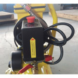 компрессор свободно воздуха масла 600W 9L 2cylinder миниый молчком