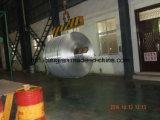 алюминиевая катушка 1050 1060 1070 1100 для изготовления