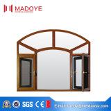 Stoffa per tendine francese di alluminio Windows fatto in Cina
