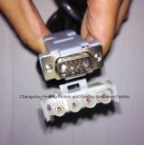 Servomotore di CA per il cucito & le macchine 550With750With800With 1000W di CNC