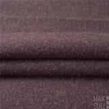 Différentes couleurs avec de doubles tissus de cachemire de côtés de 100%