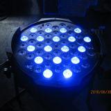 金54PCS屋内最もよい品質の同価LEDの効果ライト