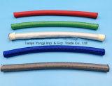 De PTFE Gevoerde Pijp van het Staal met Grote Kwaliteit