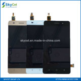 Оригинал телефон LCD 5.0 дюймов для замены почетности 4c LCD Huawei