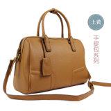 Form-Handtaschen für Zubehör-Ansammlungen der Frauen