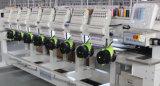 Holiauma 1台のヘッド刺繍機械