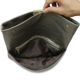Geborduurde Ontwerpen van Handtas voor de Inzamelingen van de Handtassen van Vrouwen