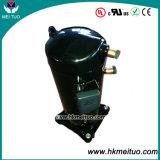 Compressore Zr68kc-Tfd del rotolo del compressore 380V 5.7HP di refrigerazione di Copeland