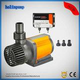 Capacità elevata Hl-Bpdc9000 della pompa ad acqua di Nuovo-Alto-Prestazione