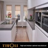 고품질 부엌과 목욕탕 내각 제조자 Tivo-D004h