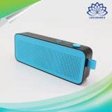 Altavoz al aire libre de Bluetooth de 3 multimedia MP3 de los colores impermeable