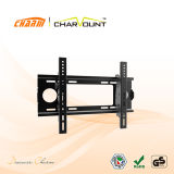 Support mural LCD TV 400X200mm, support TV (CT-PLB-5021)