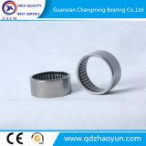 Alta precisión de alta calidad Na4914 Na5914 Na6914 Rodamiento de agujas