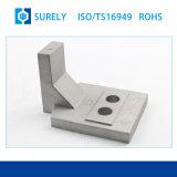 Parti professionali del pezzo fuso di Precison della lega di alluminio alte