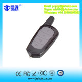 433.92MHzユニバーサル無線電信RFのリモート・コントロール複写器