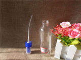 frasco 100ml plástico com preço do competidor