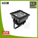 Luz de inundación al aire libre ahorro de energía del poder más elevado LED 400W IP65