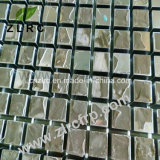 Fibra de vidro que raspa fazendo a Machine/FRP fabricantes de equipamento Grating