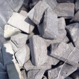 Низкая цена серебряного церия 65% металла Misch слитка