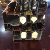 Nylon изолируя лента для алюминиевых фасадов