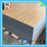 木製の穀物の積層物シート(CP-24)