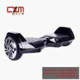 小型2つの車輪の自己のUL2272のバランスをとる漂うHoverboardの電気スクーター