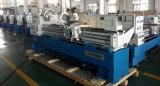 Machine de tour de bonne qualité de la longueur 2000mm du centre C6246