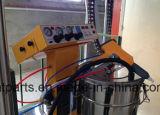 Lijn van de Deklaag van het Poeder van Atparts de Automatische met Ce en ISO9001