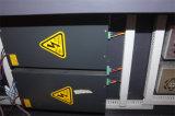 Автоматическая машина лазера Cutting&Engraving с ясной камерой (JM-1625T)
