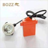 1W LED USA Coal Mine Lampe Grubenlampe (KL4LM (B))