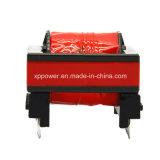Ec42 Ec40 de Transformator van de Macht van de Hoge Frequentie van de Hoogspanning van de Douane van Ec4220