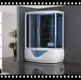 中国の工場提供シャワーの蒸気部屋のための最もよい品質