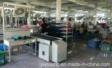 Bigodino di capelli mini di vendita caldo di prezzi del Manufactory (YS-8103A)