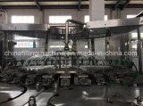 Fabrik-Erzeugnis-Trinkwasser-Flaschen-füllendes Gerät mit Cer