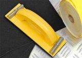 Тип соколок руки высокого качества пены ЕВА блока штукатуря соколка